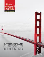 accounting business and society 3rd edition pdf