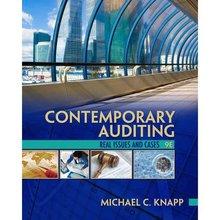 contemporary engineering economics 4th edition solution manual pdf