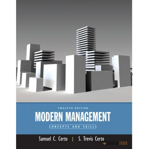 statistics for management and economics 10th edition solutions pdf