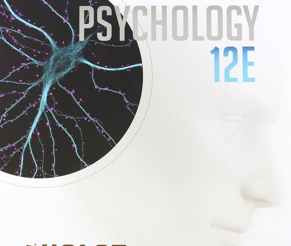 Biological Psychology Kalat 12th Edition Test Bank Test