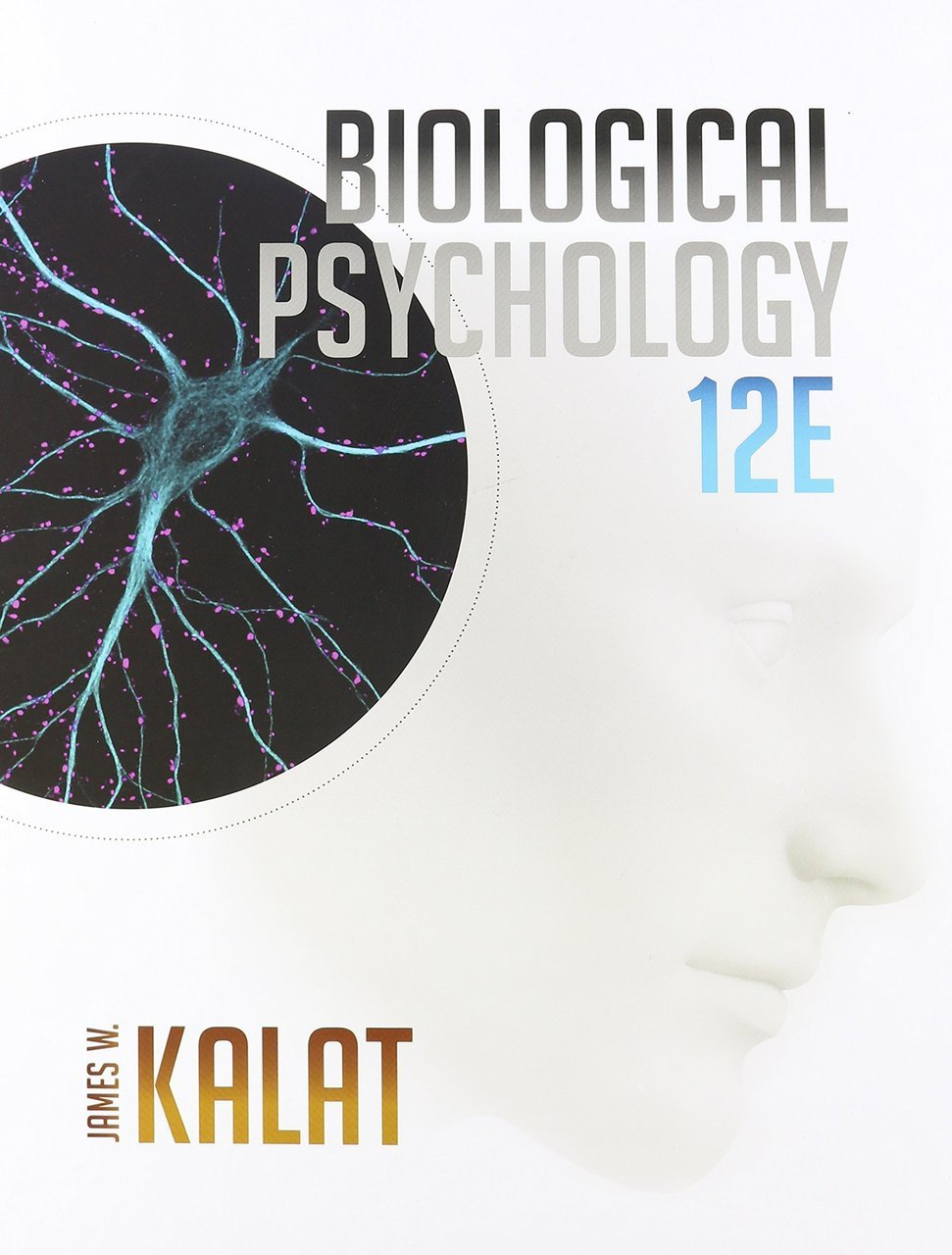 biology and psychology relationship test