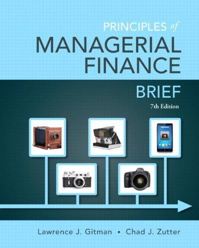 principles of marketing 7th edition pdf download