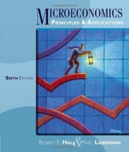 statistics for management and economics 10th edition pdf