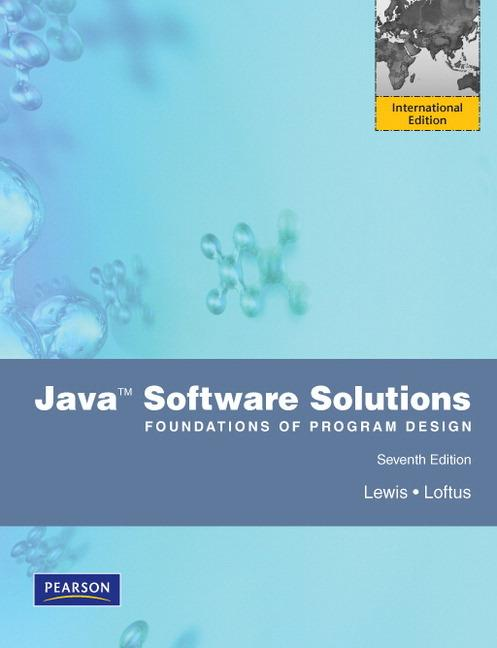 java how to program 10th edition pdf download