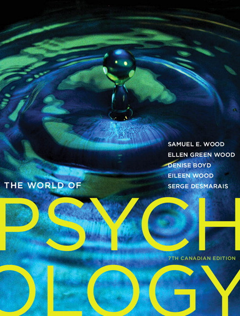 psychology in everyday life 4th edition pdf