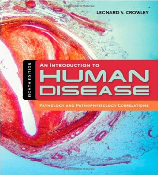 crowley an introduction to human disease 10th edition pdf
