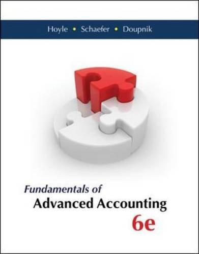 Martin rhodes solution manual pdf download 3268158 academia fundamentals of advanced accounting hoyle 6th edition fandeluxe Gallery