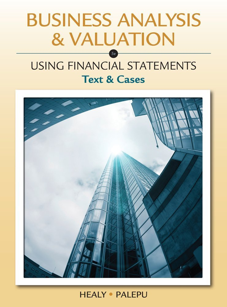 principles of corporate finance mini case solutions Download: solutions manual fundamentals of corporate finance 11th edition ross westerfield jordan fundamentals of corporate finance 10th slideshare uses cookies to improve functionality and performance, and to provide you with relevant advertising.